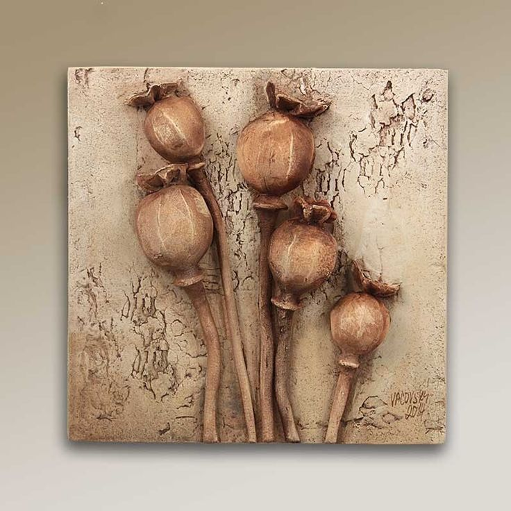 keramika kachel makovice - Hledat Googlem