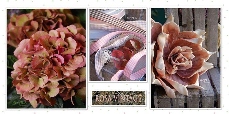 rosa+vintage.jpg 1.600×800 píxeles