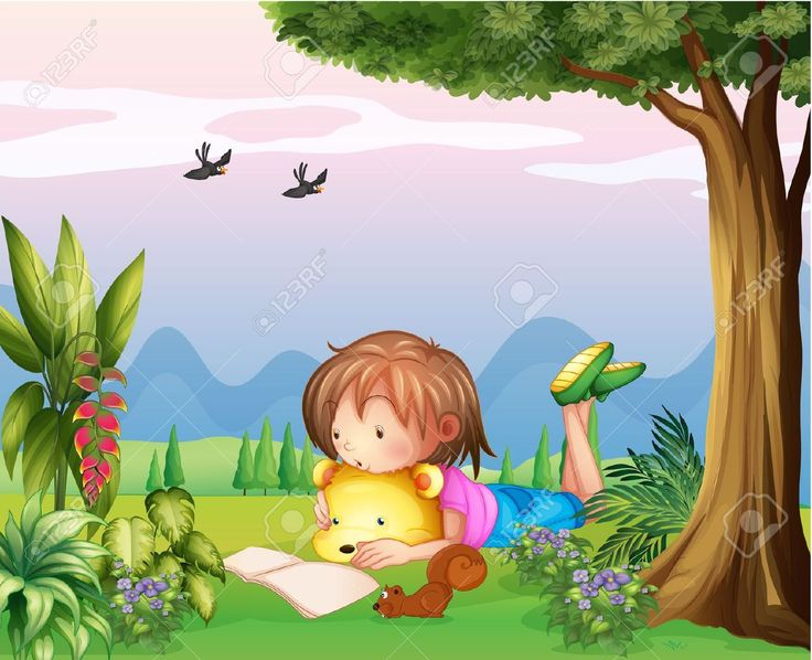 Find a good and peaceful environment to make your reading smoother and enjoyable. http://essayssos.com/