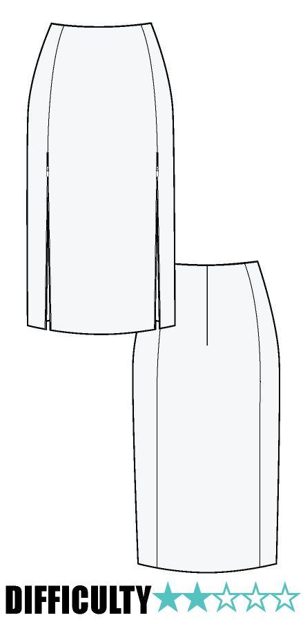 RP077