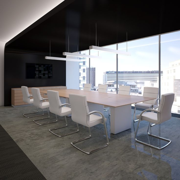 Dynamic, User Friendly And Finished To Market Leading Standards, The PRIME  System Is Sure To Become The Stunning Centre Piece Of Any Boardroom And ...