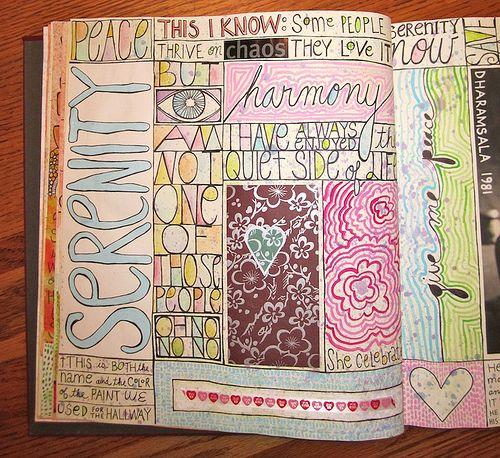: Art Journals Pages, Collage Ideas, Art Inspiration, Books Photography, Art Journals Inspiration, Sketchbooks Journals, Doodle/Art Journals, Journals Art, Sketchbooks Challenges