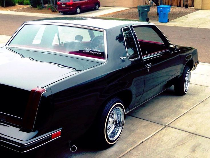 17 best images about my type of ride cars chevy low life