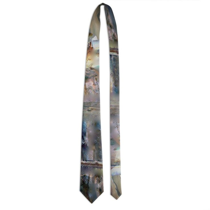 """Alpe""  - The necktie is made of light reflective fabric that gives a refined touch to this accessory for an elegant man. 5 years warranty. Washable by hand or in washing machine Crafted product Classic size: base 9 cm - length 140.5 cm 5 years warranty included"