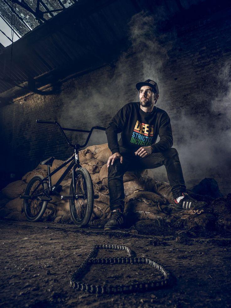 An interview with Belgian X-Photographer Piet Van den Eynde about the GFX 50S.