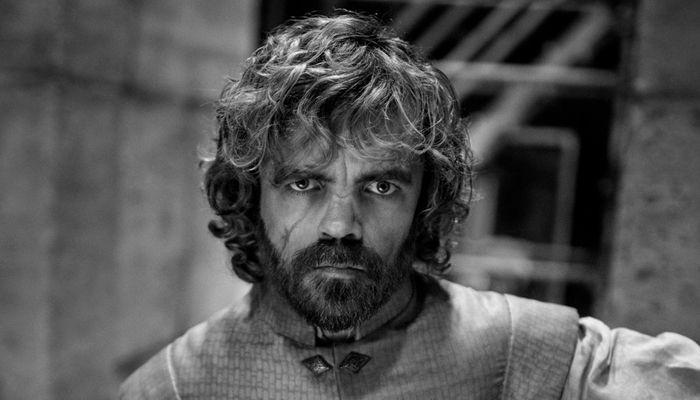Game of Thrones além de ser uma excelente série também é repleta de visuais interessantes para você usar como inspiração. Se liga nessas barbas pra você adaptar ao seu estilo!  continue lendo em 16 barbas do seriado Game of Thrones para você se inspirar