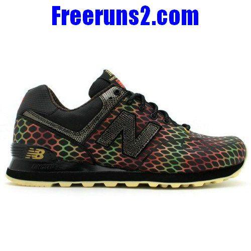 Men's Barefoot-like ride Running Shoes. Nike.com