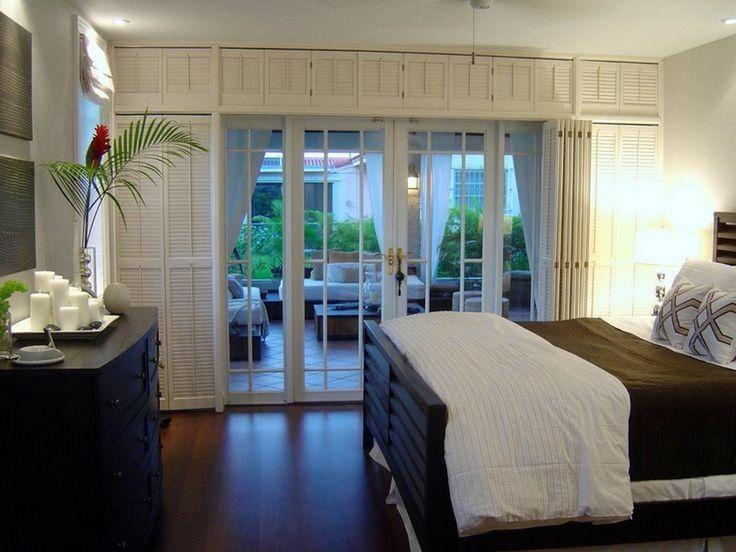 556 best bedroom decor ideas images on pinterest | bedroom ideas