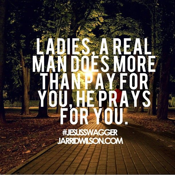 Real Quotes: 1000+ Ideas About A Real Man On Pinterest