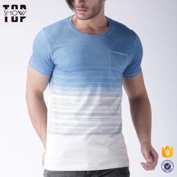 25 Best Custom T Shirt Printing Ideas On Pinterest