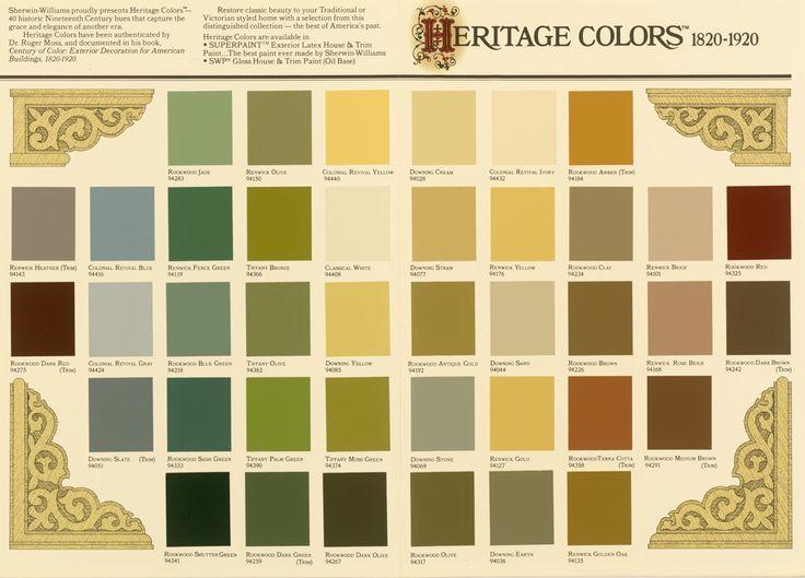 Fabulous 17 Best Images About Bungalow Exterior Color Schemes On Pinterest Largest Home Design Picture Inspirations Pitcheantrous