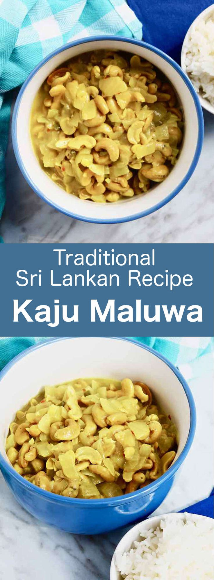 25 best 196 Sri Lanka Recipes images on Pinterest