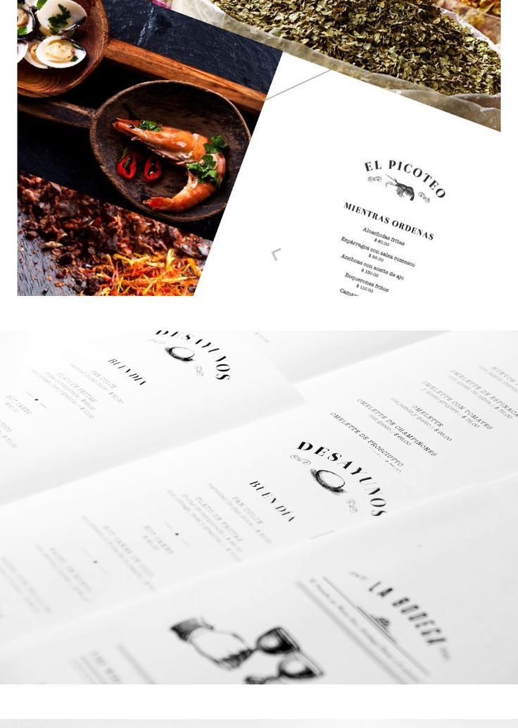 20 best Menu Templates images on Pinterest Menu templates - free cafe menu templates for word