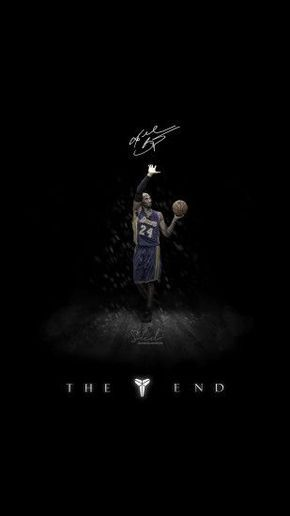 Dunk Kobe Bryant Picture in 2020 Kobe bryant pictures