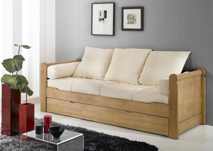 lit gigogne ikea lit gigogne but lit gigogne conforama. Black Bedroom Furniture Sets. Home Design Ideas