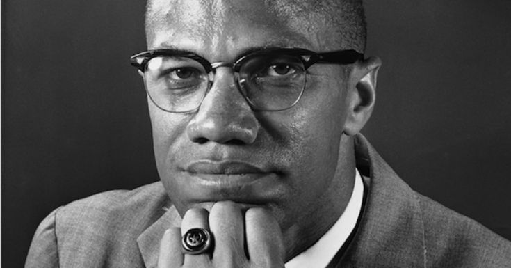 "Malcolm X Was Right About America | Common Dreams | Breaking News & Views for the Progressive Community As Chris Hedges says ""...The integration of elites of color, including Barack Obama, into the upper echelons of institutional and political structures has done nothing to blunt the predatory nature of empire..."""