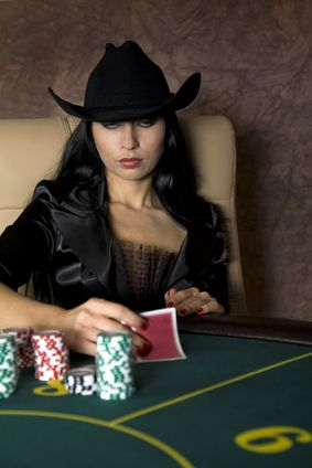 royal vegas online casino download book of