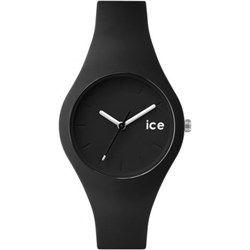 Zegarek Ice Watch - Top-Time