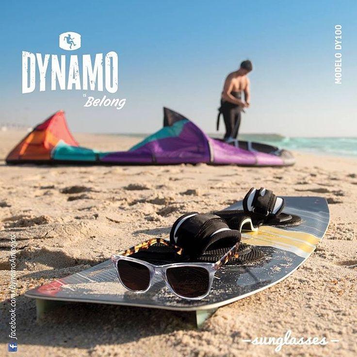 "#Dynamo #Sunglasses ""Disfruta el mundo a tu manera"" mod DY100 Demi de la colección #Summer17 #Argentina #gafas #Argentina #uruguay #surf #Gafas #aventura #extreme #gafasdesol #diseño #surf #surfing #surfer #skate #skateboarding #skateboard #bmx #bmxlife #mtb #motocross #running #runner #race #pilot #beach #beachlife #playa #followme #like4like"