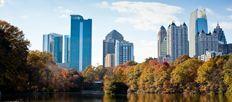 Buy united states domestic flight tickets | Domestic flights booking in US http://www.ezeeflights.com/US-Domestic-Flights.php