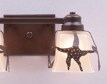 Bathroom Lighting Discount Prices 251 best beach house images on pinterest   beach houses, discount