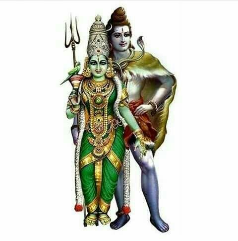 17 best ideas about shiva on pinterest shiva shakti shiva hindu and hindu deities. Black Bedroom Furniture Sets. Home Design Ideas