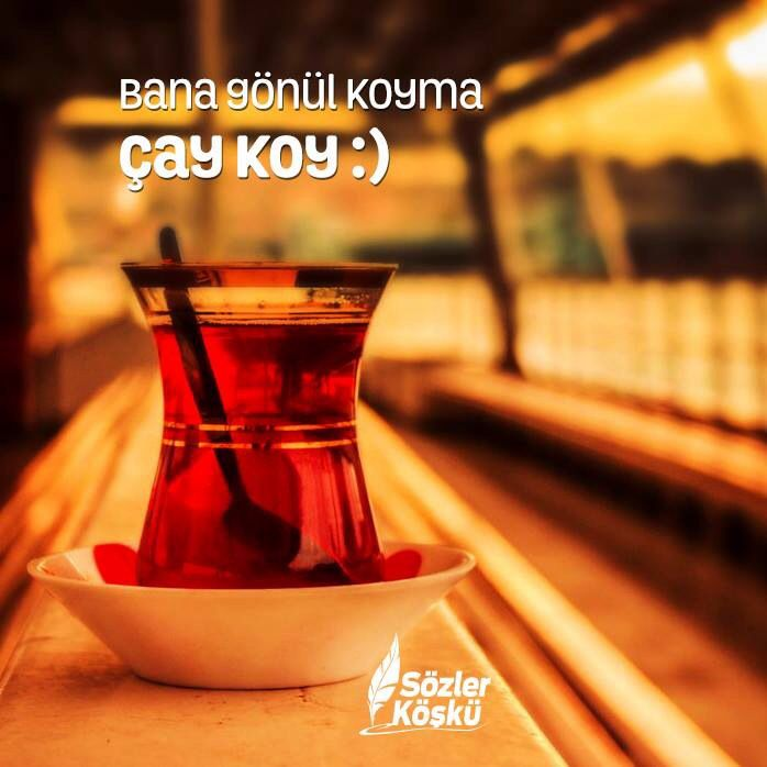 #cha #çay #te #tea #tee #teh #the #thee