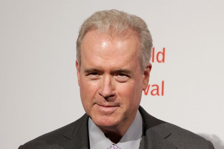 Robert Mercer Sells Stake In Breitbart News, Recants Support For Milo Yiannopoulos | HuffPost
