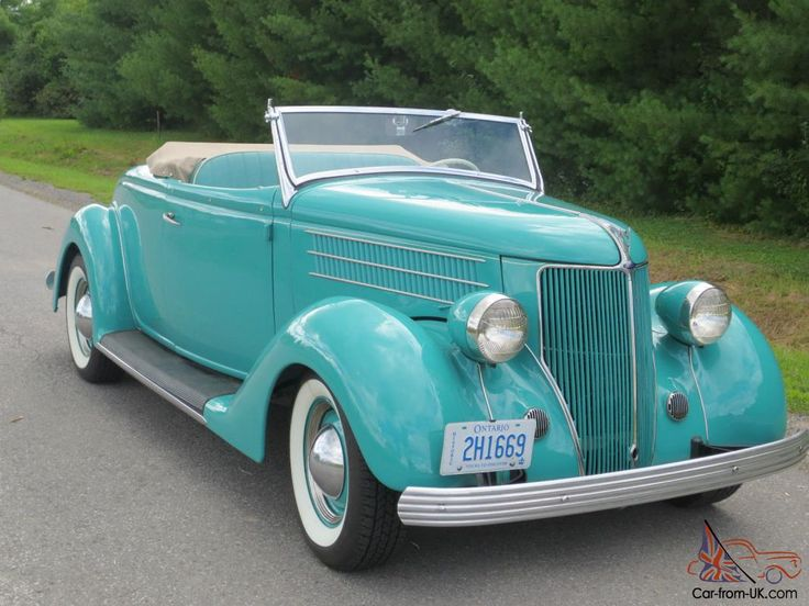 1936 Ford Roadster Maintenance/restoration of old/vintage vehicles: the material for new cogs/casters/gears/pads could be cast polyamide which I (Cast polyamide) can produce. My contact: tatjana.alic@windowslive.com