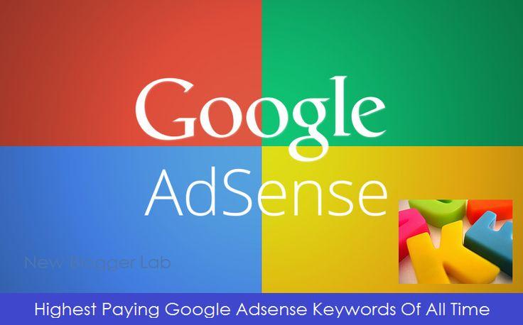 google reklam şirketi adsense