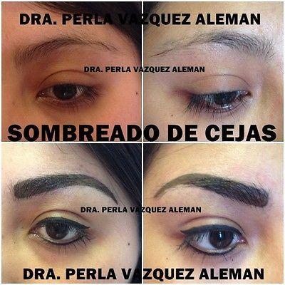 DELINEADO PERMANENTE CEJAS OJOS LABIOS SOMBREADOS Y CORRECCIONES, 100% SIN DOLOR,  EN  MONTERREY  #Delineado, #Permanente, #Cejas, #Ojos, #Labios, #Sombreados, #Correcciones, #Dolor, #Monterrey
