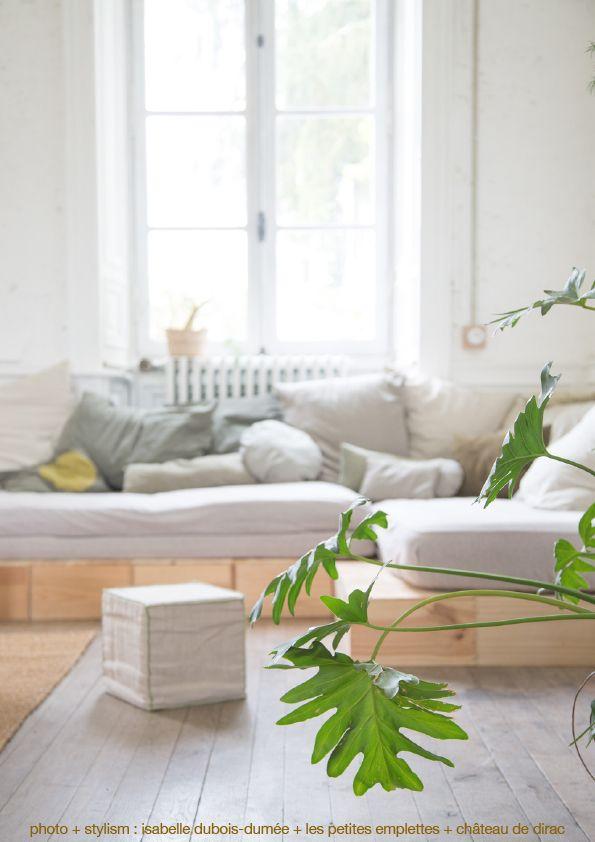 125 best images about petites nouvelles en image on pinterest. Black Bedroom Furniture Sets. Home Design Ideas