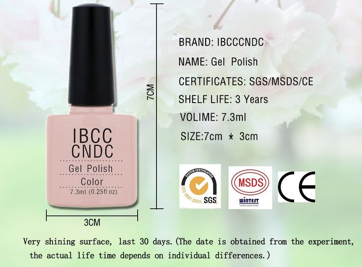 7.3ml/Pcs 79 Colors IBCCCNDC Nail Gel Polish Varnish Shining Long-lasting Soak off LED UV Lamp Nail Art Tools 40506|f3d5ce1e-ecd4-45e3-ba50-ca8dc3f09837|Nail Gel
