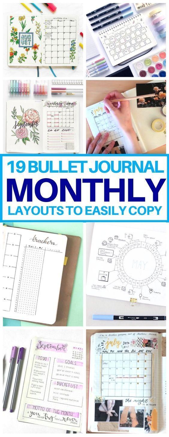 Bad-design zu skalieren  best bullet journal images on pinterest  planners bullet