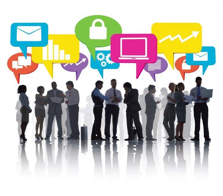"""İnsanların bizimle ilgili ilk farkedecekleri şey """"varlığımız"""" ise sonraki de """"nasıl konuştuğumuz"""". Konuşma tarzı büyük fark yaratıyor. Etkili iletişim, başarının en önemli u…"""