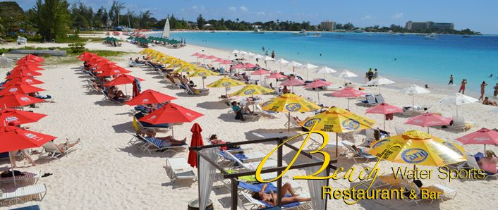 The Boatyard Barbados - Barbados Beach Club and Water Sports 12pp get access chairs umbrella drink ant taxi back ask boat swim with turtles