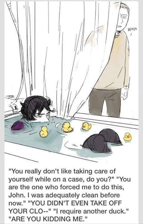 Adorable! xD <3 Source: http://just-a-love-dreamer.tumblr.com/post/79326202331<<< Will's worst nightmare