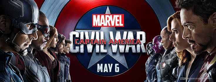 'Captain America: Civil War' Makes 'Extreme Shift?' Robert Downey Jr's 'Iron Man' To Be Different? Watch!