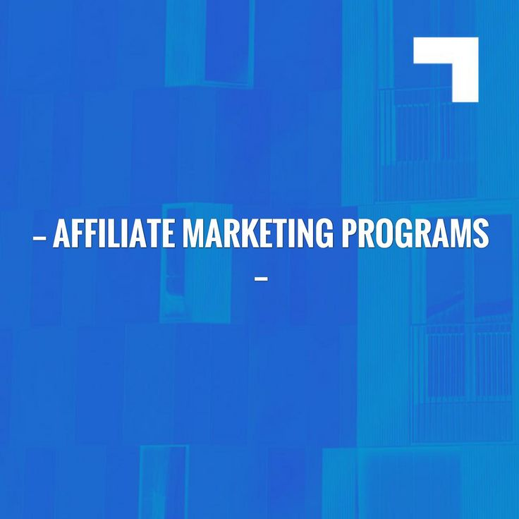 Check out my new post! Affiliate Marketing Programs :) http://affiliatemarketingprograms-guide.blogspot.com/2017/09/via-instagram-httpift_1.html?utm_campaign=crowdfire&utm_content=crowdfire&utm_medium=social&utm_source=pinterest