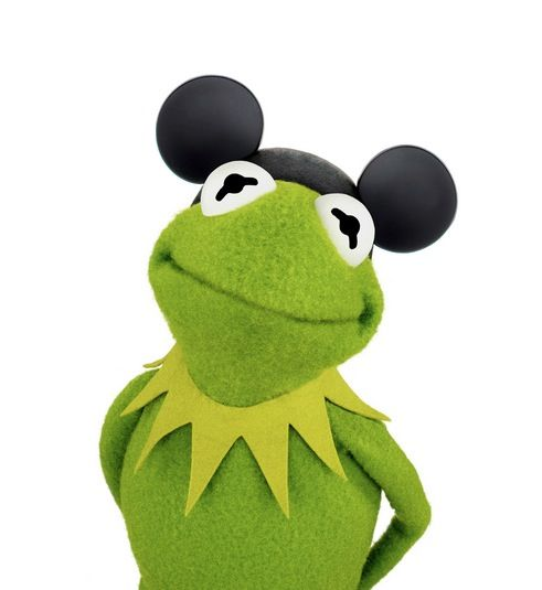 277 Best Muppets Images On Pinterest: 86 Best Images About Kermit The Frog On Pinterest