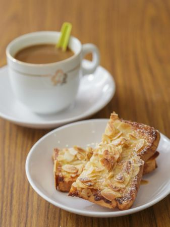 109 best images about KAYA TOAST BREAKFAST~!!