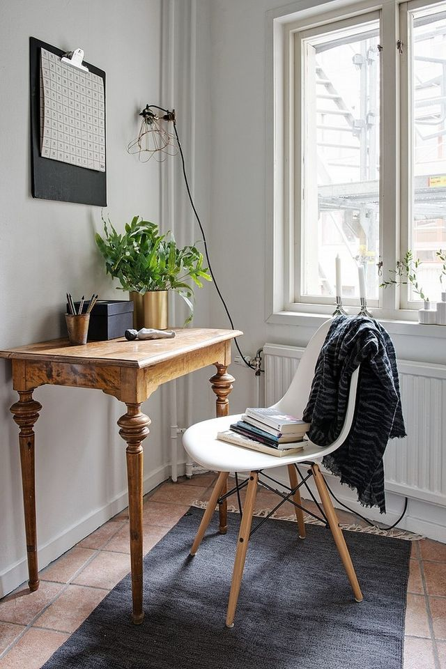 20 best Chambre Dressing images on Pinterest Provence, Provence - charmantes appartement design singapur