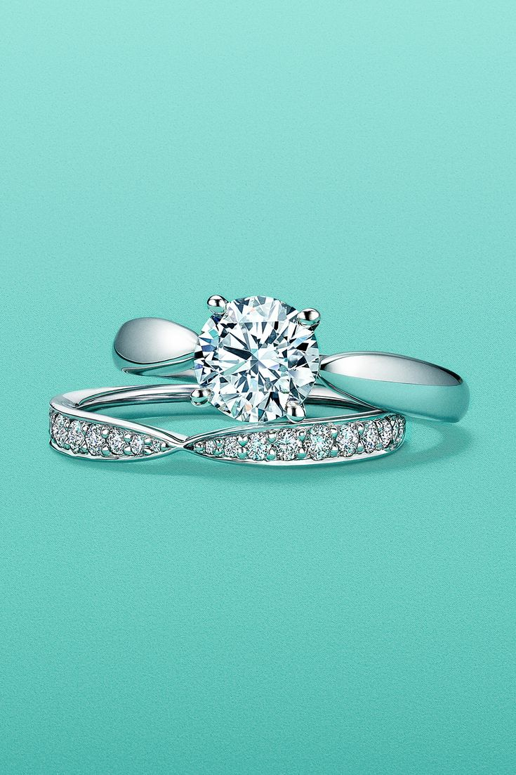 100 Best Tiffany Amp Co Engagement Rings Images By Tiffany