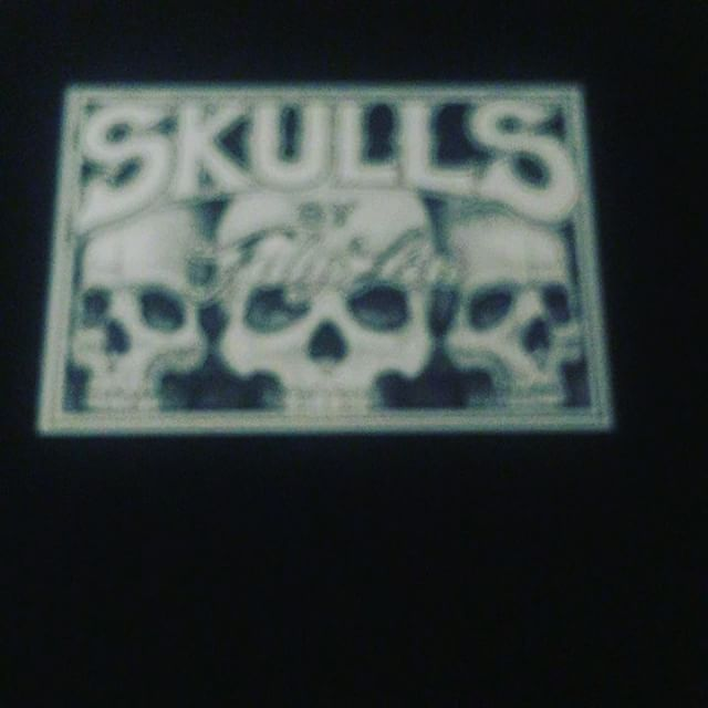 L7 Fuking disfrute de filip #tat #tattoo #tatuaje #artworks #skulls #skullsoffilipleu #calaveras #artfido #sullen #style #tatted #blackandgrey #artsy #drawing #delinquenthabits #sketchbook #ink #inked #inkedup #instatag #suerte #limitededition limitededition,sketchbook,tat,inked,artworks,skullsoffilipleu,tatted,delinquenthabits,tatuaje,instatag,drawing,skulls,sullen,artfido,tattoo,suerte,artsy,calaveras,blackandgrey,ink,inkedup,style