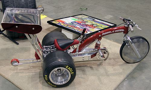1047 Best Scooter Images On Pinterest Mini Bike Motor