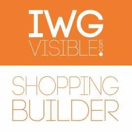 Shopping Builder. La Soluzione integrata per vendere online prodotti e servizi.