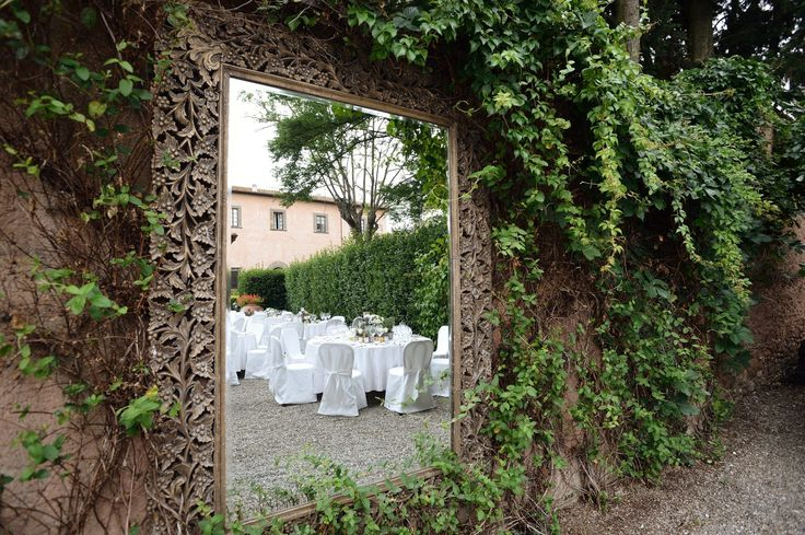 Pre wedding dinner, photo by Edoardo Agresti. - Welkomst diner voorafgaand aan de huwelijksdag. A Con Amore - wedding.