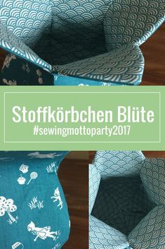 #Sewing Motto Party 2017 – Lena A