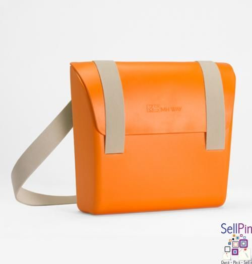SellPin.com: Pins for Sale by Owner: BAG/BACKAPACK ECO-FRIENDLY AND CUSTOMIZABLE IN 36 COLOR COMBINATION! $140