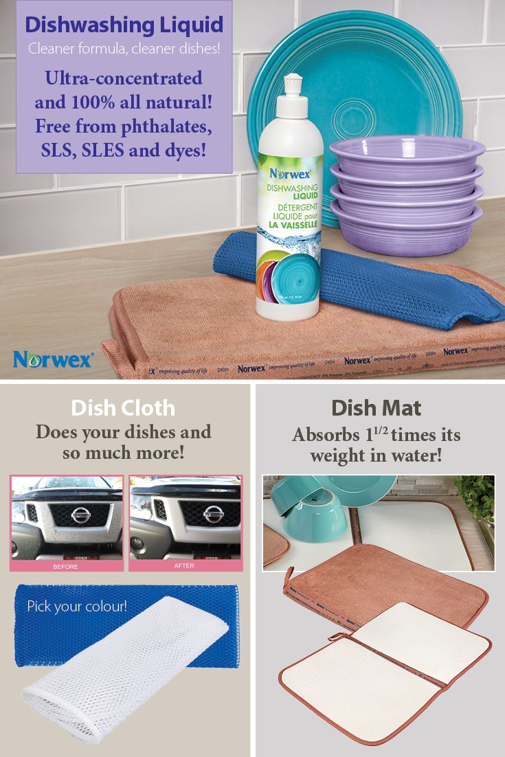 121 Best Images About Before And After Images By Norwex On